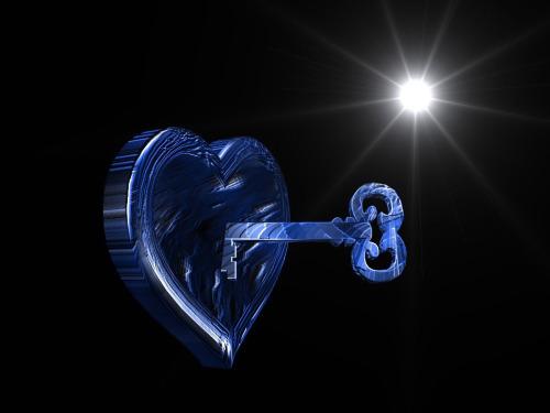 chiave_del_cuore