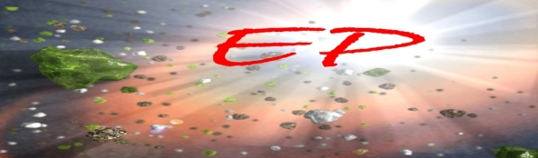 logo-ep-testata7.jpg