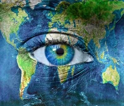 pianeta-terra-e-gli-occhi-