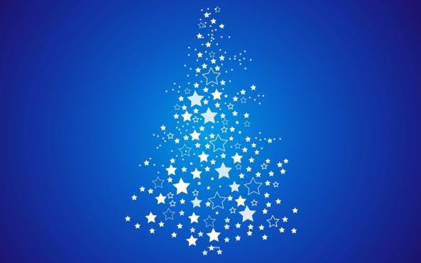 Natale con Energia Pura